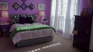 Purple Silver Bedroom - purple and silver bedroom ideas preparing purple bedroom ideas