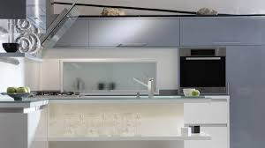 Kitchen Design Dubai Rust Kitchens Dubai Rustdubai Twitter
