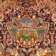 Toronto Area Rugs 82 Best Rugs Images On Pinterest Tapestries