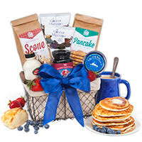fathers day basket s day gift baskets gifts for by gourmetgiftbaskets
