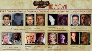 Dragon Age Meme - dragon age origins movie meme part i by geler7 on deviantart