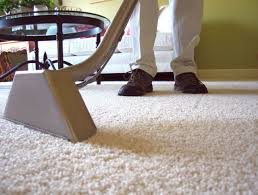 Best Way To Clean Shaggy Rugs Best Way To Clean A Rug Uk Home Design Ideas