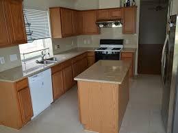 Kitchen Collection Atascadero by 22 Atascadero Dr Manvel Tx 77578 Zillow