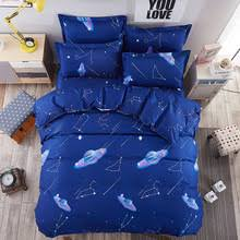 Twin Plaid Bedding by Popular Twin Plaid Comforter Buy Cheap Twin Plaid Comforter Lots