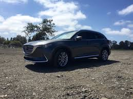 mazda makes and models list review you can like the mazda cx 9 even if you don u0027t have kids
