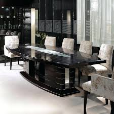 dining table high back bench high end dining tables height of dining room table high dining