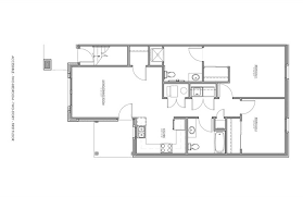 Accessible House Plans New Braunfels Apartments Floor Plans