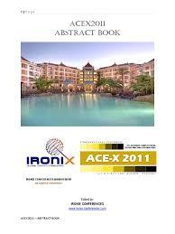 acex abstract 102 stress mechanics deformation mechanics