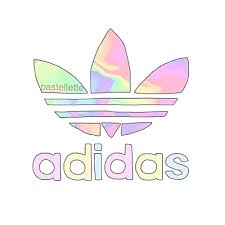 adidas logo png 33 images about logos da adidas on we heart it see more about