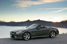 mercedes 2013 price for 2013 mercedes j d power cars