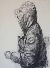 drawings u2014 amy huddleston