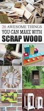 35 awesome diy wooden gift ideas that everyone will love wooden
