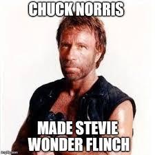 Stevie Wonder Memes - a few stevie wonder memes im sorry album on imgur