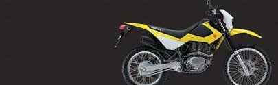 2018 suzuki rm z250 dirt rider
