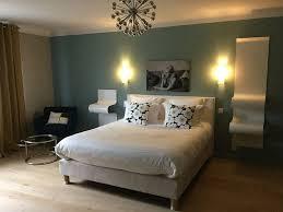 ouvrir des chambres d h es chambre d hôtes par monts et par vaux lorraine tourisme