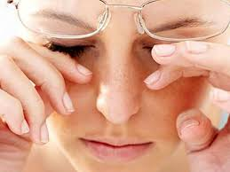 What Can Cause Blindness Diabetic Retinopathy Here U0027s How A Protein Can Cause Blindness
