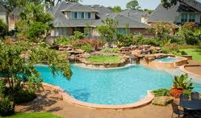 Landscaping Conroe Tx by Best Landscape Architects And Designers In Conroe Tx Houzz