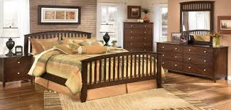 City Furniture Bedroom by Payless Furniture Bedroom Gallery