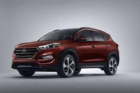 hyundai suv names all wheel drive and htrac hyundai models