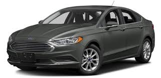 ford lease watertown ford serving boston ma used cars ford lease