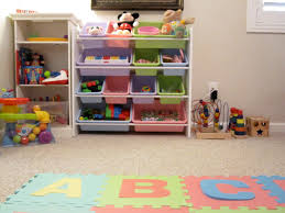 how to organize toys how you organize your toys a guest appearance organizing made