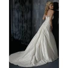 cheap wedding dresses uk only 65 best ivory strapless wedding dresses images on