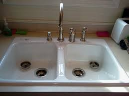 kitchen sink installation plumbing north and south carolina toliny 704 421 5242
