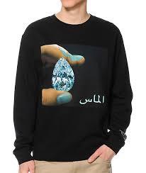 supply co sweaters supply co sweaters supply co shining crew