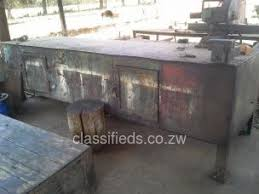Woodworking Machines For Sale In South Africa by Machinery For Sale In Zimbabwe Www Classifieds Co Zw
