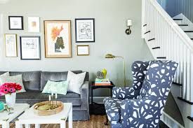 how to hang art prints without frames how to frame and hang anything without ruining your walls