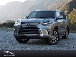 lexus usa suv car wars which full size luxury suv takes the cake lexus lx570