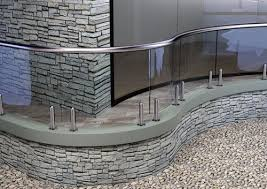 Stainless Steel Handrail Designs Ss Hand Rail Manufacturer From Chennai