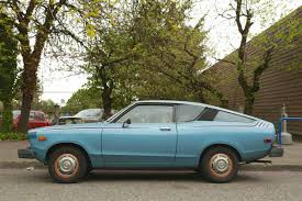 nissan stanza 1983 227 best datsun nissan images on pinterest nissan asia and cars