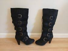 s designer boots size 9 wear to work boots for ebay