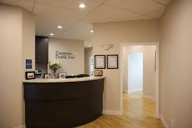 Dental Reception Desk Designs with Home Office Dental Office Reception Area Design Dental Office