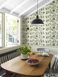Wallpaper To Decorate Room 68 Best Decor Walls And Wallpaper Images On Pinterest Art Ideas