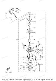yamaha blaster wiring diagram u2013 the wiring diagram u2013 readingrat net