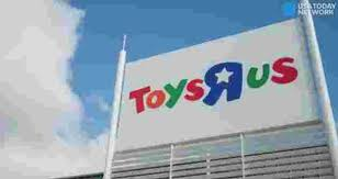 toys r us si e social toys r us to two stores in tennessee