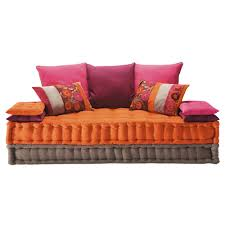 Lit En Fer Forge Ikea by Ikea Banquette Lit Clic Clac Ikea Pull Out Bed Ikea Pull Out