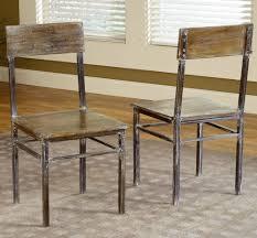 farmhouse dining chairs best 25 farmhouse dining chairs ideas on