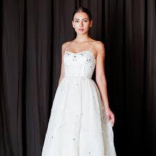 Temperley Wedding Dresses Temperley Wedding Dresses Spring 2016 Bridal Runway Shows