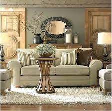 brown living room furniture beige and brown living room best brown living room furniture ideas