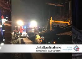 Polizei Bad Kissingen Polizei Unterfranken Polizeiufr Twitter