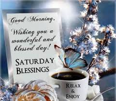 39 morning wishes with