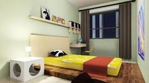 small home design japan best 2018 japan small home design ideas traditional