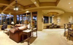 custom home interior design home interior decorating ideas home interior decorating ideas
