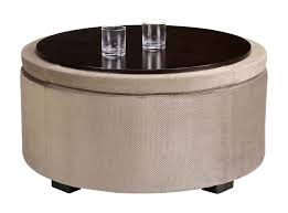 Storage Ottoman Uk by Coffee Tables Brown Leather Ottoman Coffee Tables Stunning