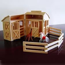 Dollhouse Miniature Furniture Free Plans by 14 Best Doll Houses Images On Pinterest Dollhouses Scene And Diy