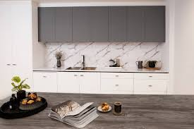 proform kitchens home base