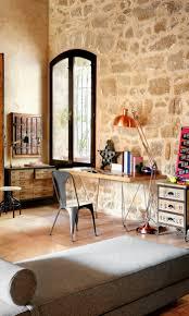 Wohnzimmer Einrichten Mit Schwarzem Sofa 1001 Ideen Zum Thema Arbeitszimmer Einrichten